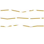THOOD QAHWA TRADING CO. Logo